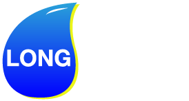 Long Drink Water
